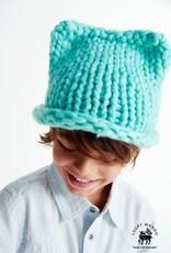 Loopy Mango DIY Box Kit - Mini Kitty Hat by Loopy Mango