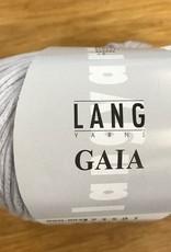 Lang Yarns Gaia by Lang Yarns