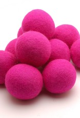 Unicorn Editions, Ltd Dryer Balls