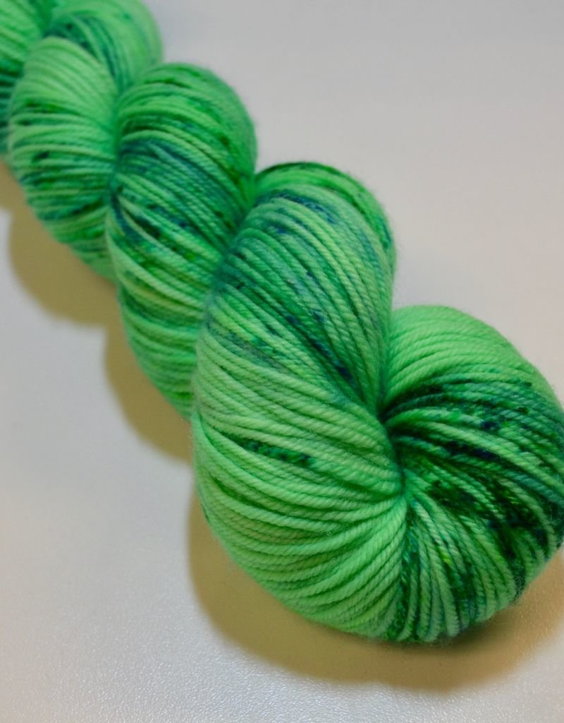Brew City Yarns Impish DK by Brew City Yarns