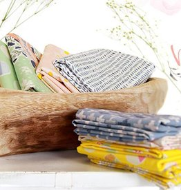 Art Gallery Cotton Fabrics