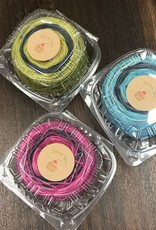 Delicious Yarns Cake Pack - discontinued