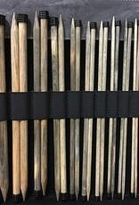 """LYKKE Lykke Driftwood 10"""" set"""