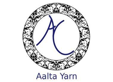 Aalta Yarn
