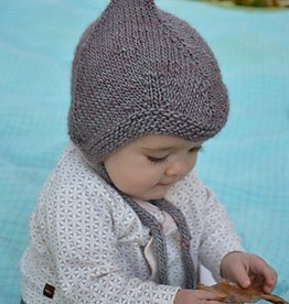 Alfalfa Baby Hat - Sunday, August 13th, 4-6pm