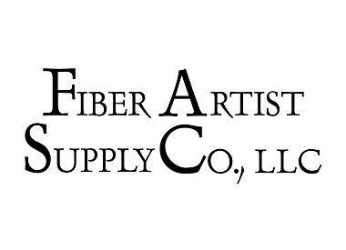 Fiber Artist Supply Co.