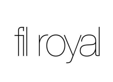 Fil Royal