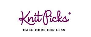 Knitpicks