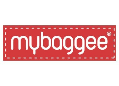 mybaggee