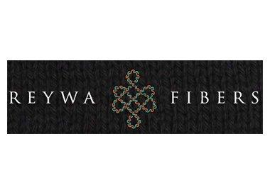 Reywa
