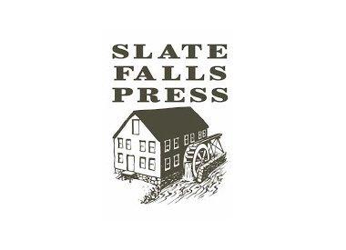 Slate Falls Press