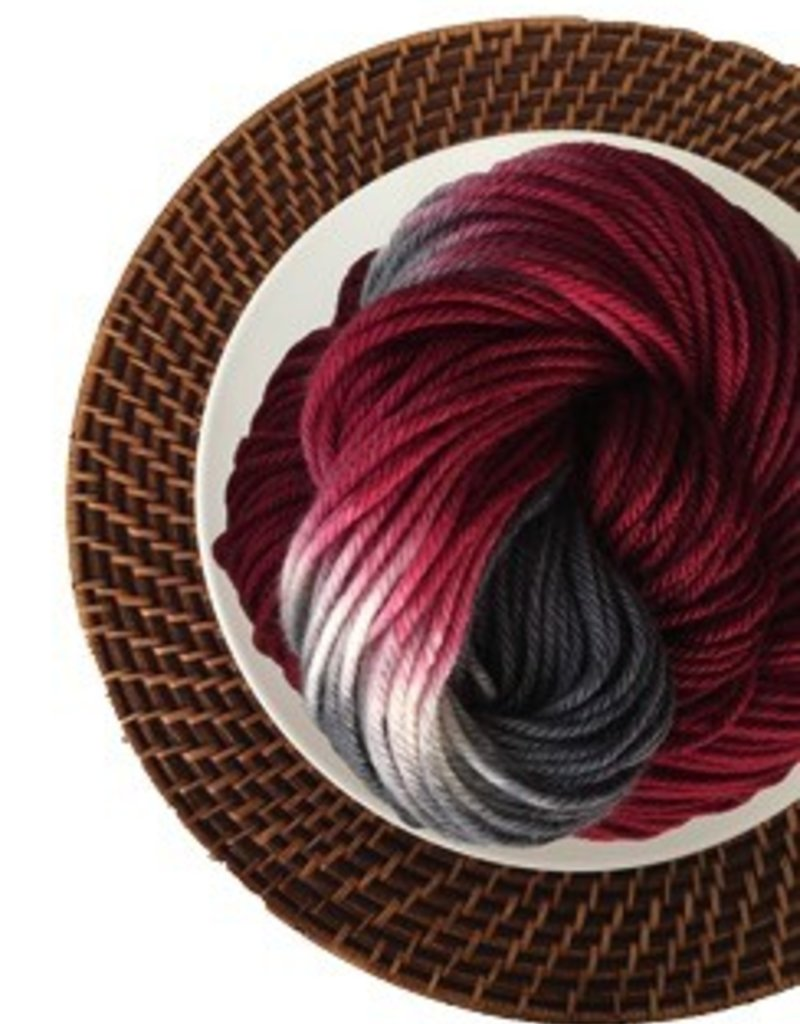 Delicious Yarns Sweets Worsted by Delicious Yarns