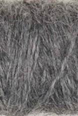 Lang Yarns Lang Jawoll Bobbin - Reinforcement Thread