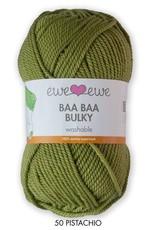 Ewe Ewe Baa Baa Bulky by Ewe Ewe Yarns