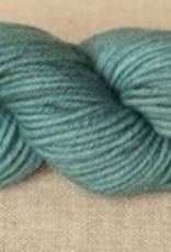 Swans Island Washable Wool by Swans Island