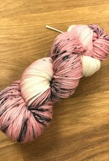 Delicious Yarns Speckles Sport