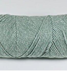 Cestari Montpelier Collection