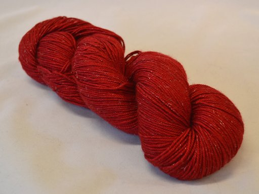 Baah Yarns Platinum by Baah