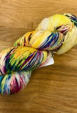 Baah Yarns La Jolla - Speckled by Baah Yarn
