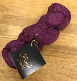 Baah Yarns Aspen by Baah