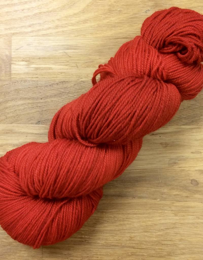 Manos Del Uruguay Alegria by Manos del Uruguay - Solids Reds, Pinks, and Yellows