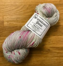 Wonderland Yarn Maryann by Wonderland Yarns