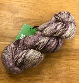 Baah Yarns La Jolla Vareigated and Tonal