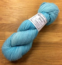 Wonderland Yarn Cheshire Cat by Wonderland Yarns - Blues