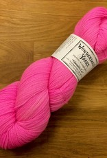 Wonderland Yarn Cheshire Cat by Wonderland Yarns - Pinks