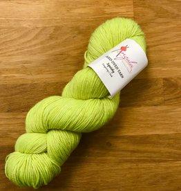 Anzula Squishy by Anzula - Greens & Yellows
