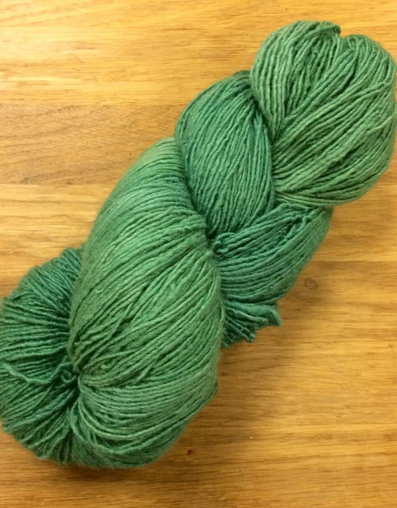 Manos Del Uruguay Fino by Manos del Uruguay - Blues, Greens, & Purples