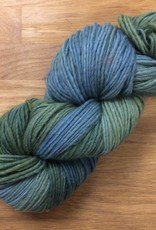 Manos Del Uruguay Maxima by Manos Del Uruguay - Blues, Greens, & Purples