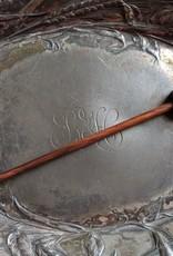 Jul Designs Jul Off Center Shawl Stick