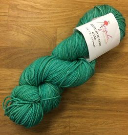 Anzula Cricket by Anzula - Blues, Greens, & Purples
