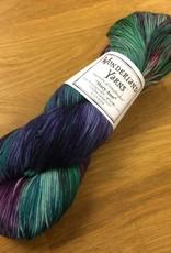 Wonderland Yarn Mary Ann by Wonderland Yarns - Wild Ones