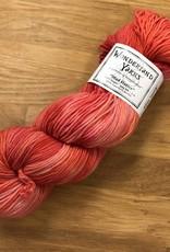 Wonderland Yarn Wonderland Yarn of the month - Mad Hatter