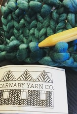 Carnaby Canaby yarn 2 lb