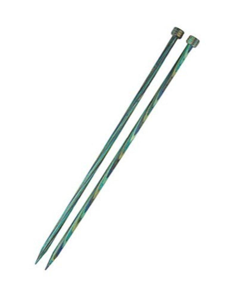 """Knitpicks 10"""" Caspian Straight Needle from Knit Picks"""