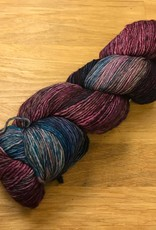 Malabrigo Mechita by Malabrigo Yarn