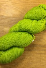 Baah Yarns La Jolla - Blues & Greens by Baah Yarn