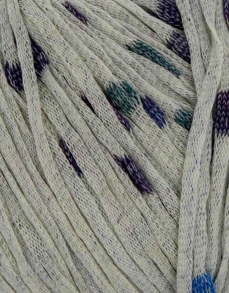 Lang Yarns Splash by Lang Yarns