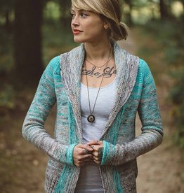 Comfort Fade Cardigan Tuesdays, May 22, 29, June 5, & 12th,6-7:30pm