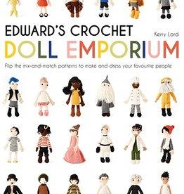 Edward's Doll Emporium