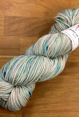 Anzula For Better or Worsted by Anzula - Speckles