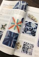 Interweave Interweave Crochet Summer 2018