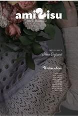 Amirisu Amirisu Summer 2018 Issue 16
