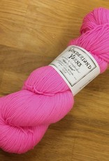 Wonderland Yarn Mary Ann by Wonderland Yarns - Reds, Pinks, & Yellows