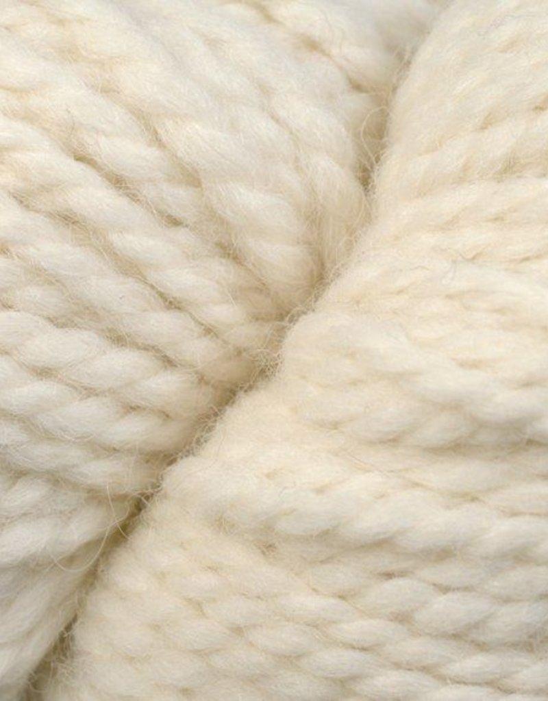 Berroco Ultra Alpaca Chunky by Berroco