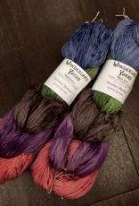 Wonderland Yarn Wonderland Pack of the Month