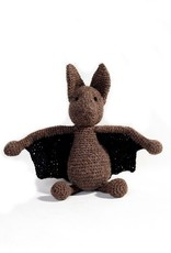 Clarence the BatWednesdays, October 17 & 24th, 5-7pm